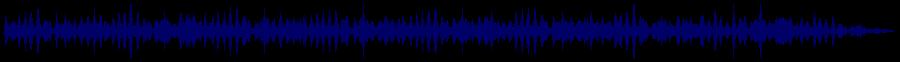 waveform of track #51149