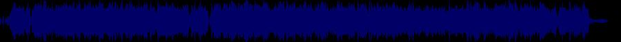 waveform of track #51159