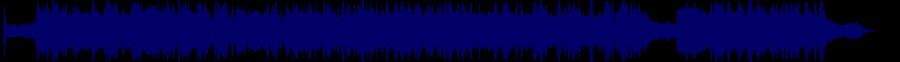 waveform of track #51167