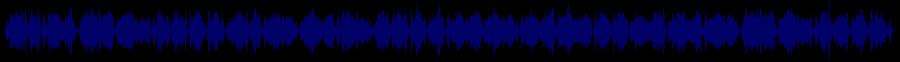 waveform of track #51169