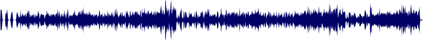 waveform of track #51173