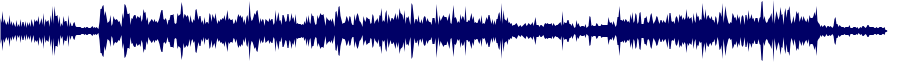 waveform of track #51175