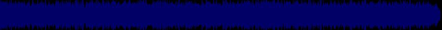 waveform of track #51176