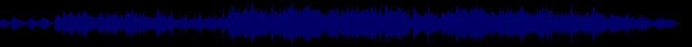 waveform of track #51178