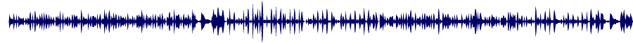 waveform of track #51192