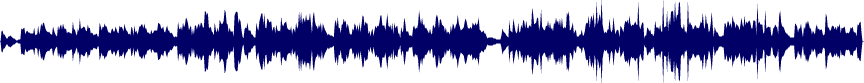 waveform of track #51195