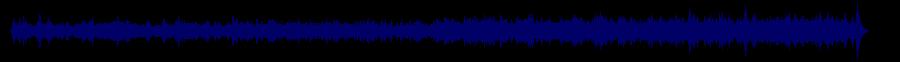 waveform of track #51205