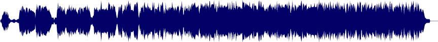 waveform of track #51207