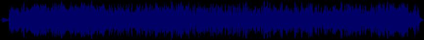 waveform of track #51227