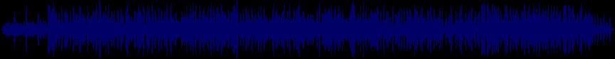 waveform of track #51229