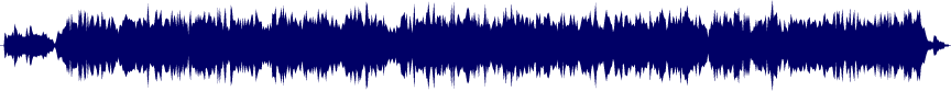 waveform of track #51231