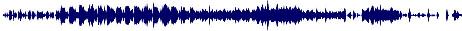 waveform of track #51247