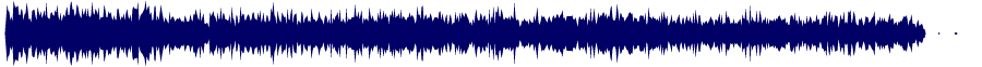 waveform of track #51253