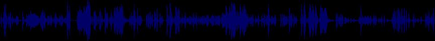 waveform of track #51264
