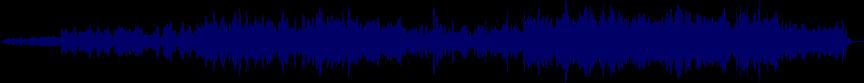 waveform of track #51267