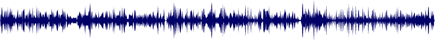 waveform of track #51269