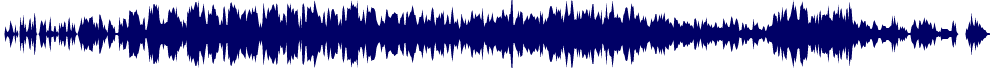 waveform of track #51271