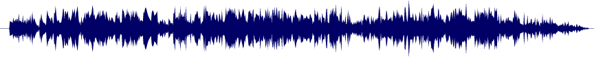 waveform of track #51273