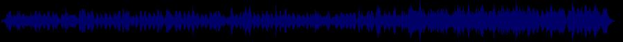 waveform of track #51278