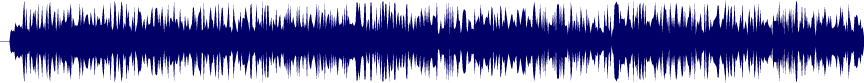 waveform of track #51288