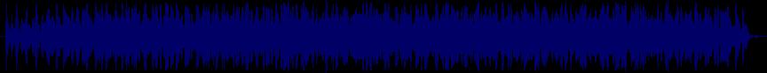 waveform of track #51290