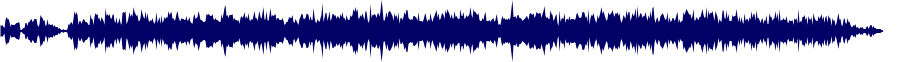 waveform of track #51291