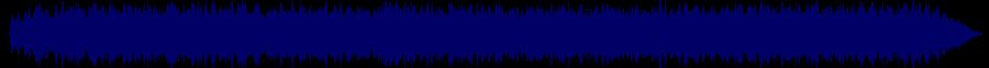 waveform of track #51294