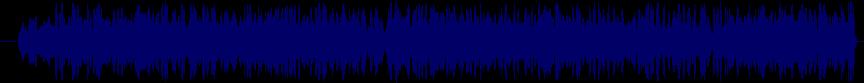 waveform of track #51297