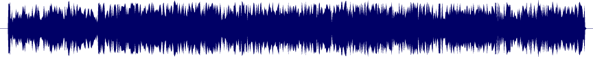 waveform of track #51301