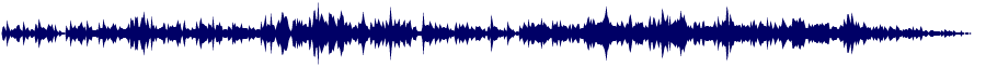 waveform of track #51341
