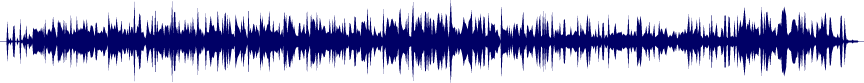 waveform of track #51350