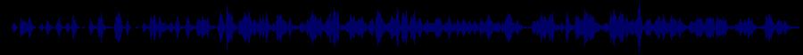 waveform of track #51357