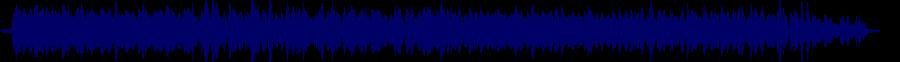 waveform of track #51361