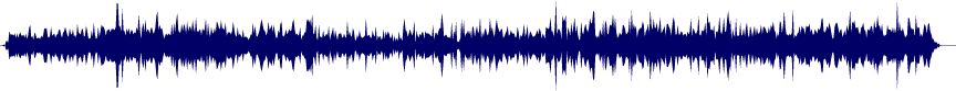waveform of track #51379