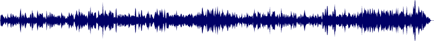waveform of track #51383