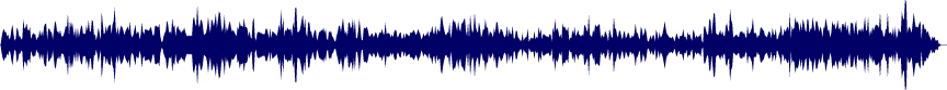 waveform of track #51386