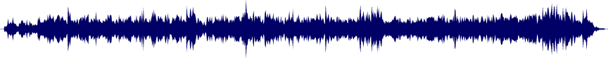 waveform of track #51391