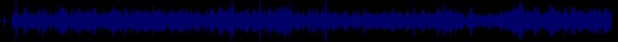 waveform of track #51396