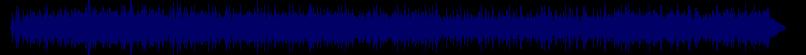 waveform of track #51404