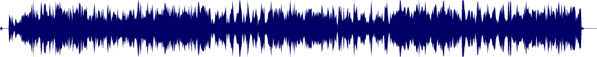 waveform of track #51407