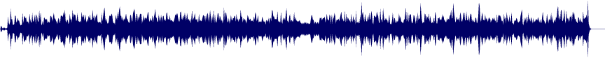 waveform of track #51416