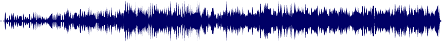 waveform of track #51420