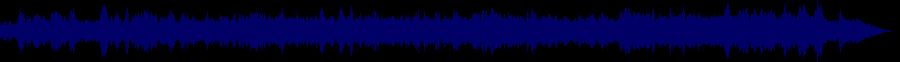waveform of track #51430