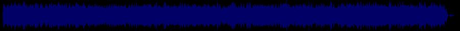 waveform of track #51432