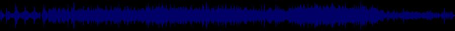 waveform of track #51439