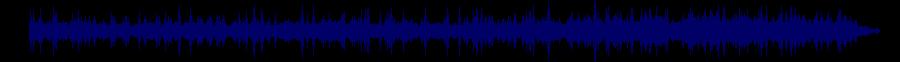 waveform of track #51443