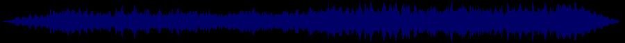 waveform of track #51450