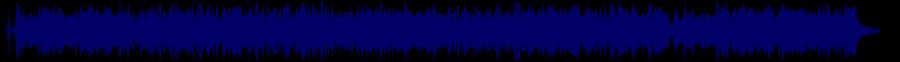 waveform of track #51459