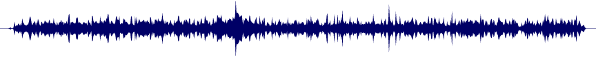 waveform of track #51461