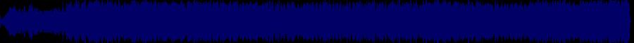 waveform of track #51462